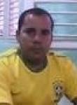Hombre de 36 años busca mujer en Cuba, Baracoa