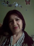 Mujer de 50 años busca hombre en Colombia, Pasto