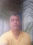 Hombre de 46 años busca mujer en Venezuela, Los Teques