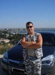 Hombre de 36 años busca mujer en Rusia, Феодосия