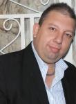 Hombre de 43 años busca mujer en Colombia, Bogota