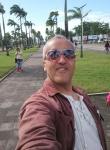 Hombre de 48 años busca mujer en Francia, Montrichard