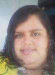 Chica de 21 años busca chico en Venezuela, Apure