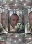 Hombre de 35 años busca mujer en República Dominicana, Santo Domingo