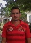 Hombre de 33 años busca mujer en Cuba, Holguín