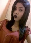 Chica de 19 años busca chico en Venezuela, Caracas