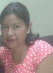 Mujer de 34 años busca hombre en Venezuela, Valencia