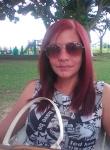 Mujer de 44 años busca hombre en Venezuela, Maturin