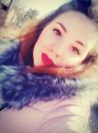 Chica de 20 años busca chico en Ucrania, Херсон