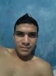 Chico de 23 años busca chica en Venezuela, Maracay