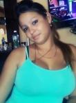 Chica de 25 años busca chico en Cuba, Guantanamo