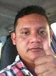 Hombre de 34 años busca mujer en Colombia, Bucaramanga