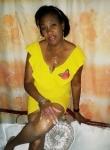 Mujer de 41 años busca hombre en Cuba