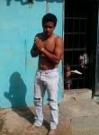 Chico de 28 años busca chica en Perú, Olivos