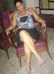 Mujer de 41 años busca hombre en Cuba, Camaguey