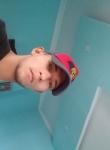 Chico de 23 años busca chica en Ecuador, Vinces