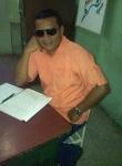 Hombre de 46 años busca mujer en Venezuela, Valencia