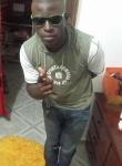 Chico de 19 años busca chica en República Dominicana, Santo Domingo