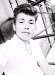 Chico de 17 años busca chica en Nicaragua, Managua