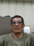 Hombre de 41 años busca mujer en Salvador, San Salvador