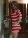 Mujer de 53 años busca hombre en Venezuela, Merida