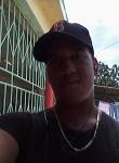 Chico de 18 años busca chica en Cuba, La Habana