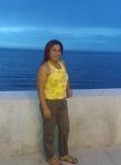 Mujer de 45 años busca hombre en Panamá, David Panamá