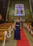Mujer de 42 años busca hombre en Ecuador, Babahoyo