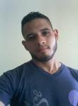 Chico de 23 años busca chica en Venezuela, Ojeda