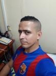 Hombre de 32 años busca mujer en Cuba, Cienfuegos