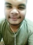 Chico de 19 años busca chica en Venezuela, Puerto A Cruz