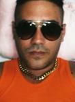 Hombre de 31 años busca mujer en Cuba, Camagüey