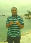 Hombre de 31 años busca mujer en República Dominicana, Santo Domingo