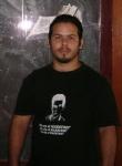 Hombre de 34 años busca mujer en Cuba, Holguin
