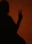 Chico de 16 años busca chica en Bolivia, Santa Cruz
