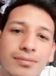 Chico de 28 años busca chica en Guatemala, Guatemala City