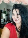 Mujer de 41 años busca hombre en España, Murcia