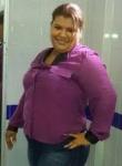 Mujer de 37 años busca hombre en Panamá, Panama