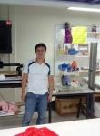 Hombre de 36 años busca mujer en Colombia, Cali