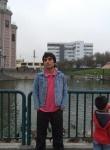 Chico de 25 años busca chica en Perú, Lima