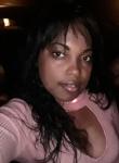 Mujer de 31 años busca hombre