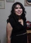 Mujer de 36 años busca hombre en Bolivia, La Paz