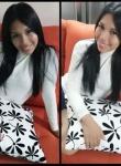 Chica de 26 años busca chico en Ecuador, Babahoyo