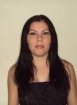 Mujer de 34 años busca hombre en Cuba, Holguin