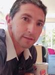 Hombre de 44 años busca mujer en Uruguay, Montevideo