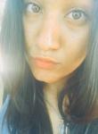 Chica de 19 años busca chico en Venezuela, Distrito Capital
