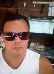 Hombre de 36 años busca mujer en Cuba, Ciego De Avila
