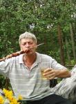 Hombre de 54 años busca mujer en Rusia, Воронеж