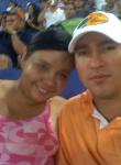 Mujer de 40 años busca hombre en Venezuela, Maracaibo