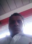 Hombre de 51 años busca mujer en Colombia, Neiva